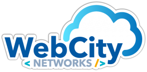 WebCity Networks (UK) Ltd.